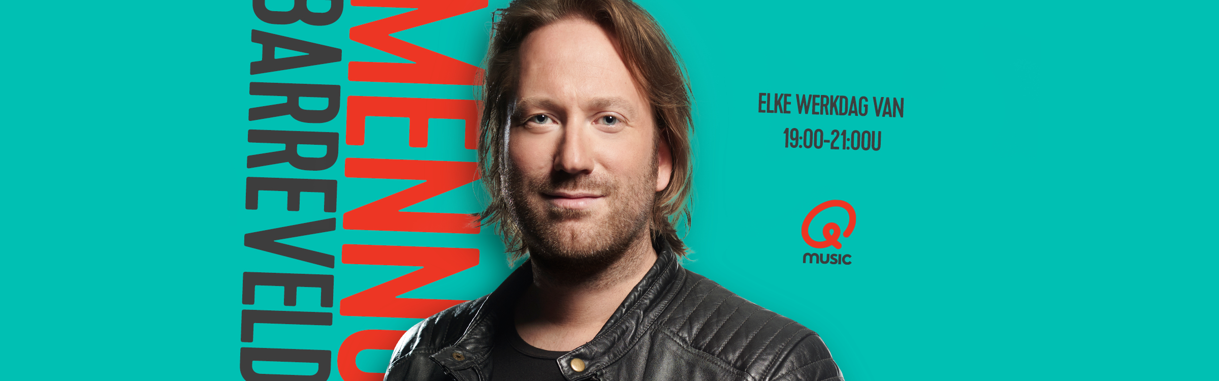 Qmusic actionheader menno  1
