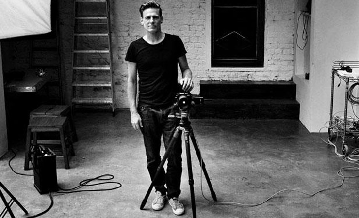 Bryan adams exposed self portrait 617 409