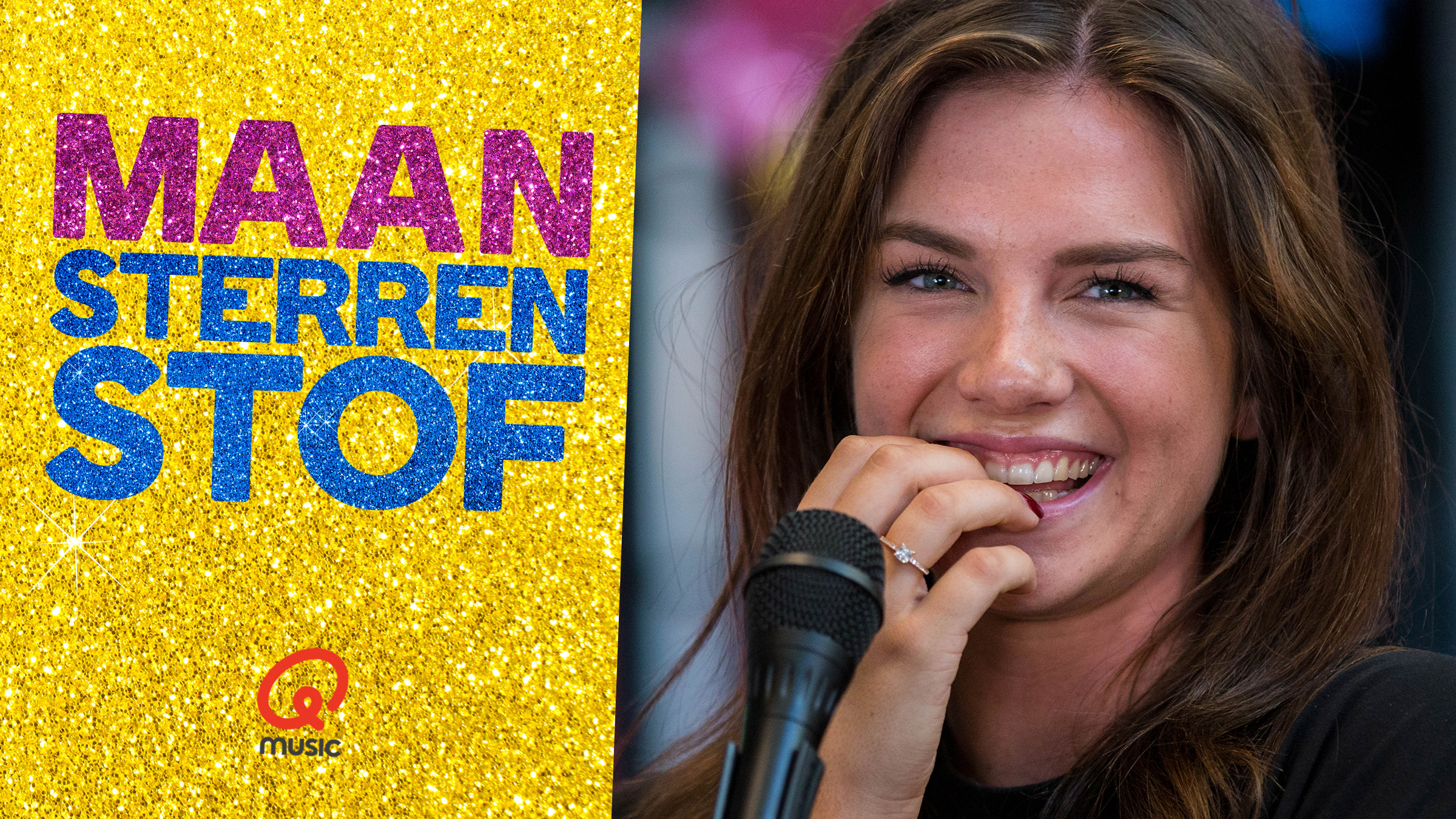 Thumb sterrenstof