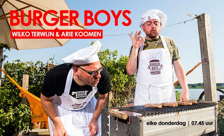 Burgerboys auto promo 740x450