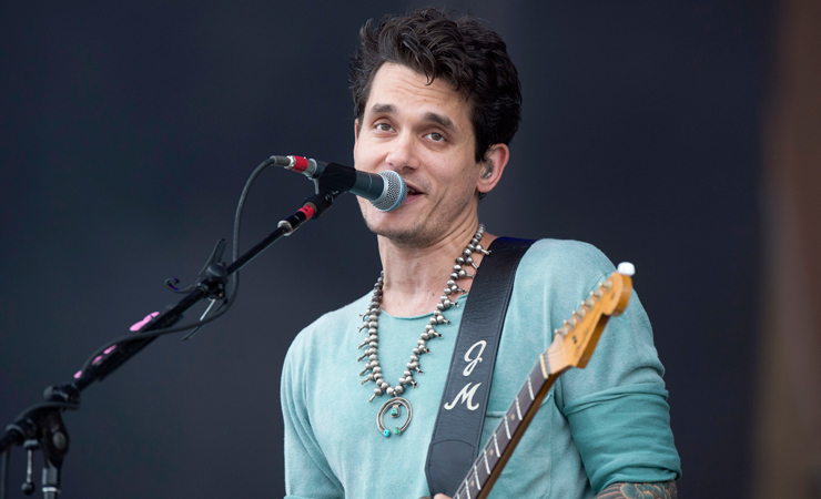 Johnmayer 01 0