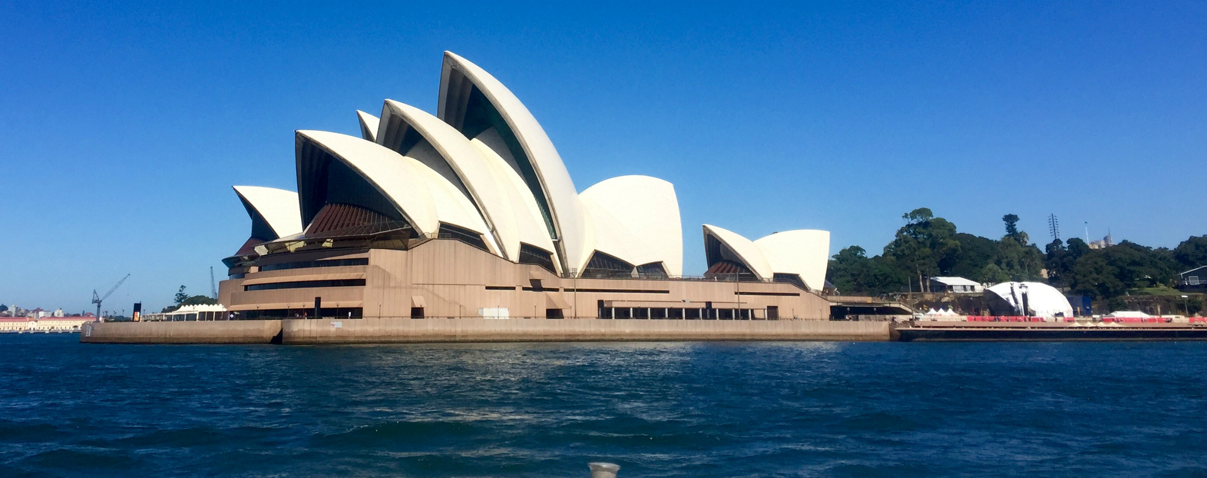 Sydney   950