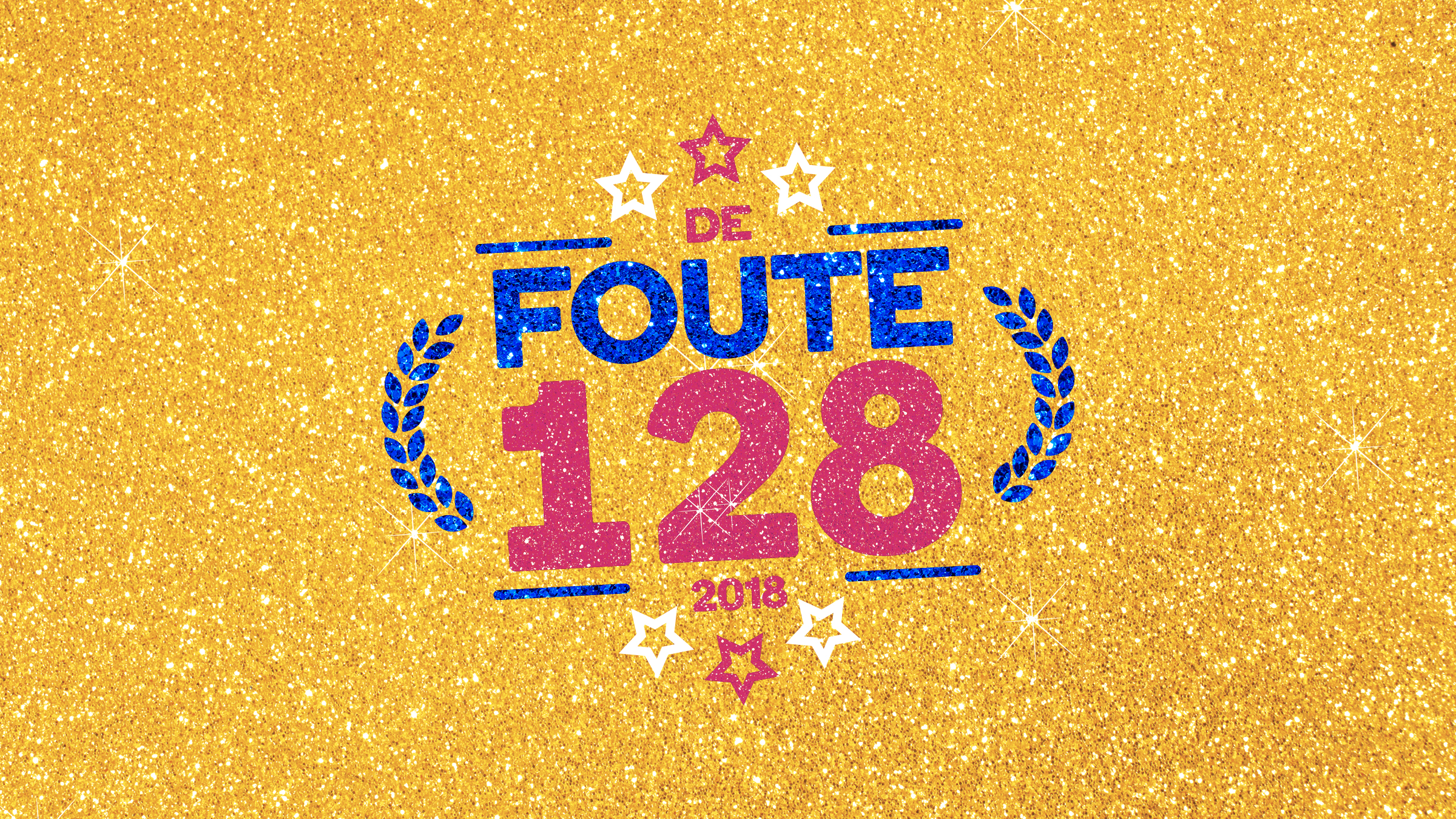 Foute 128