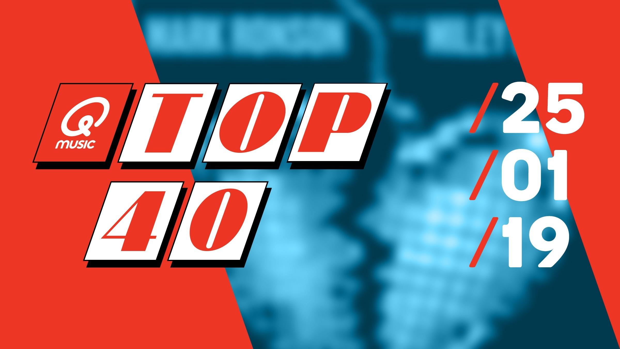 Top New Pop Songs April 2019 - PopVortex